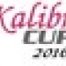 2016-KalibrCUP