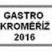 2016-Kromeriz