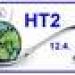 2016-HT2-ochutnavame_svet