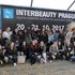 2017-Interbeauty