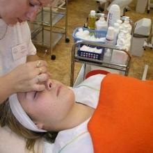 kosmetika02.jpg