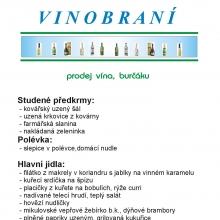 vinobrani_15_listek.JPG