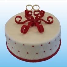 Slavnostní dorty