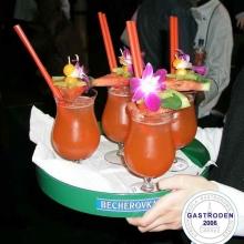 barman06-04.jpg