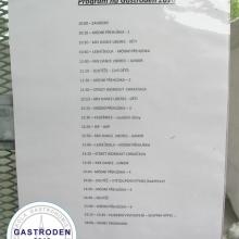 Gastroden-2016